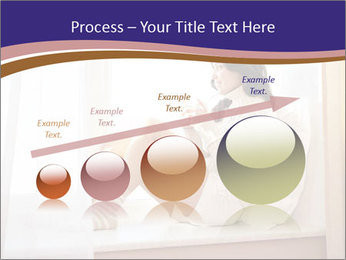 0000081026 PowerPoint Template - Slide 87