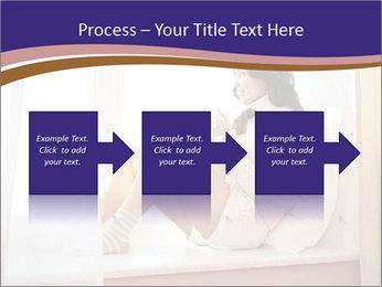 0000081026 PowerPoint Templates - Slide 88