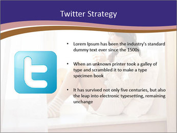 0000081026 PowerPoint Template - Slide 9
