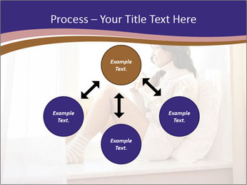 0000081026 PowerPoint Template - Slide 91