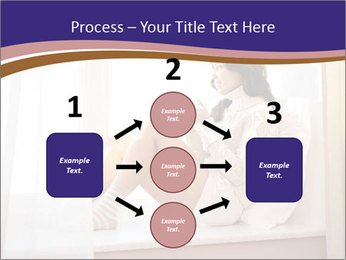 0000081026 PowerPoint Template - Slide 92