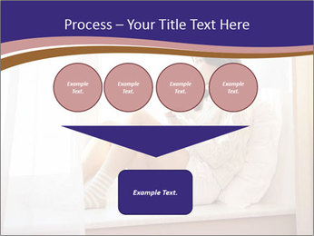 0000081026 PowerPoint Template - Slide 93
