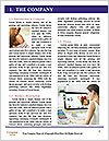 0000081026 Word Template - Page 3