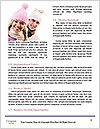 0000081026 Word Template - Page 4