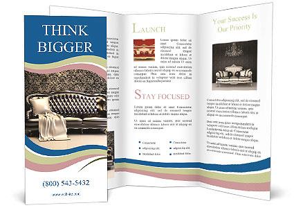 0000081027 Brochure Template
