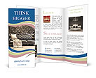0000081027 Brochure Templates