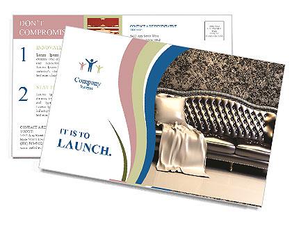0000081027 Postcard Templates