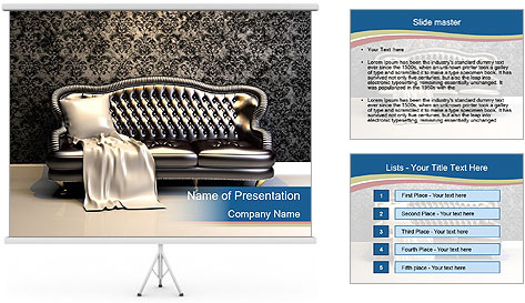 0000081027 PowerPoint Template