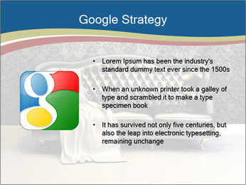 0000081027 PowerPoint Templates - Slide 10