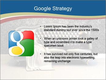 0000081027 PowerPoint Template - Slide 10