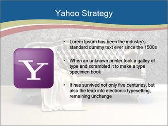 0000081027 PowerPoint Template - Slide 11
