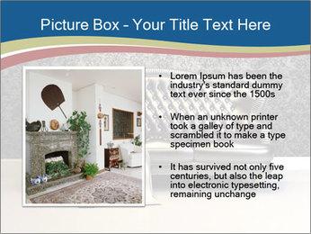 0000081027 PowerPoint Template - Slide 13