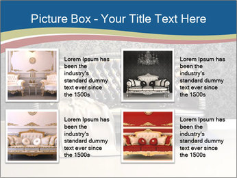 0000081027 PowerPoint Templates - Slide 14