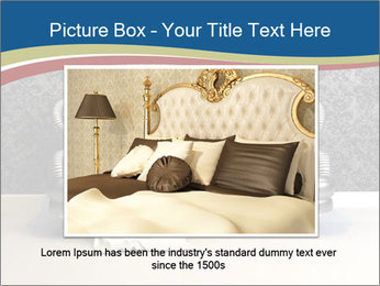 0000081027 PowerPoint Templates - Slide 15