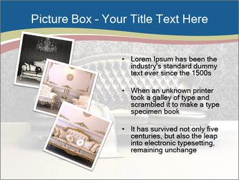 0000081027 PowerPoint Template - Slide 17