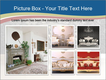 0000081027 PowerPoint Templates - Slide 19
