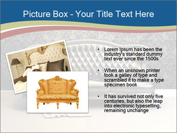 0000081027 PowerPoint Templates - Slide 20