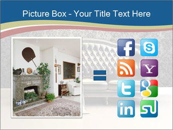 0000081027 PowerPoint Templates - Slide 21