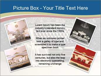 0000081027 PowerPoint Templates - Slide 24