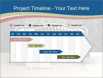 0000081027 PowerPoint Template - Slide 25