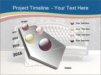 0000081027 PowerPoint Templates - Slide 26