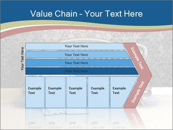 0000081027 PowerPoint Template - Slide 27