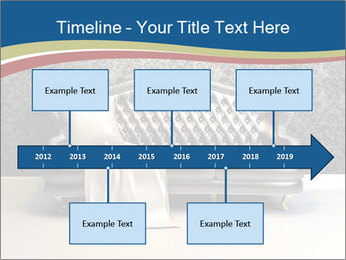 0000081027 PowerPoint Templates - Slide 28