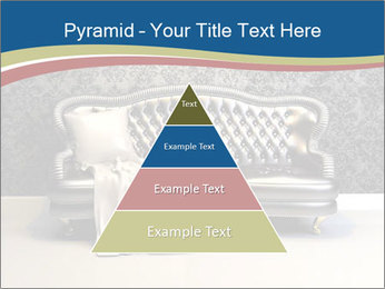 0000081027 PowerPoint Templates - Slide 30