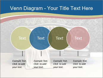 0000081027 PowerPoint Templates - Slide 32