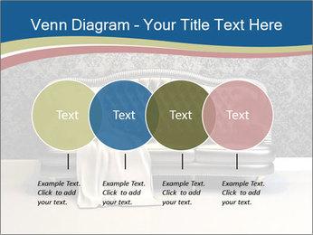 0000081027 PowerPoint Template - Slide 32
