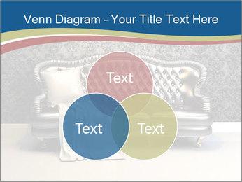 0000081027 PowerPoint Template - Slide 33