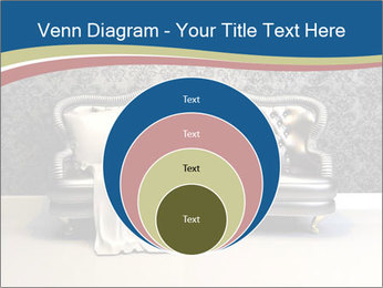 0000081027 PowerPoint Templates - Slide 34