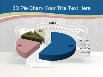 0000081027 PowerPoint Templates - Slide 35