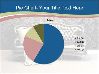 0000081027 PowerPoint Template - Slide 36