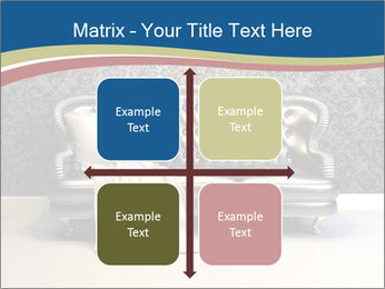 0000081027 PowerPoint Templates - Slide 37