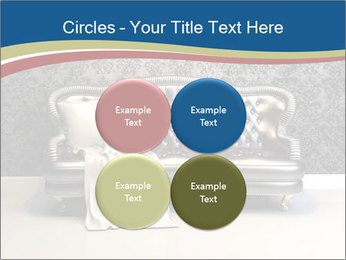 0000081027 PowerPoint Templates - Slide 38