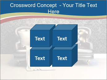 0000081027 PowerPoint Templates - Slide 39