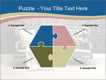 0000081027 PowerPoint Template - Slide 40