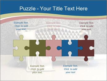 0000081027 PowerPoint Template - Slide 41