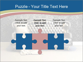 0000081027 PowerPoint Templates - Slide 42