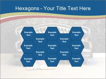 0000081027 PowerPoint Template - Slide 44