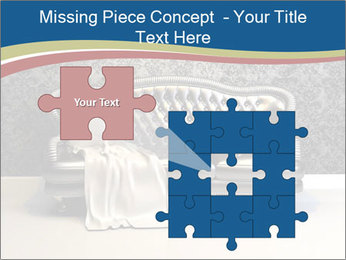 0000081027 PowerPoint Templates - Slide 45