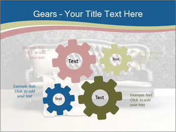 0000081027 PowerPoint Templates - Slide 47