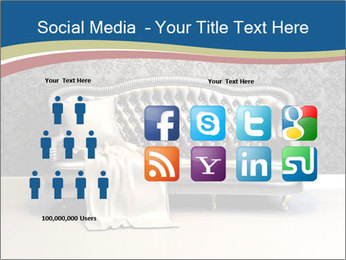 0000081027 PowerPoint Templates - Slide 5