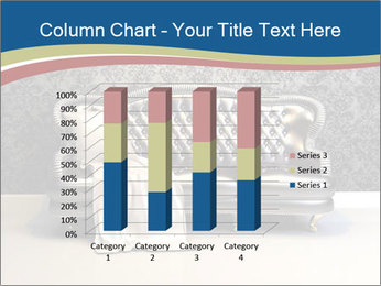 0000081027 PowerPoint Templates - Slide 50