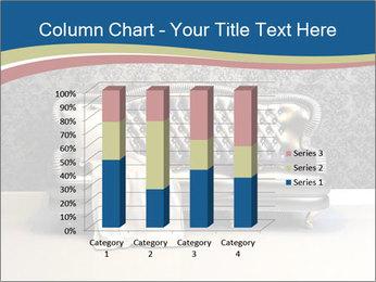 0000081027 PowerPoint Template - Slide 50