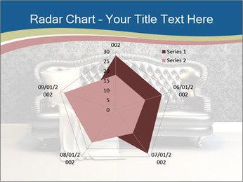 0000081027 PowerPoint Template - Slide 51