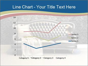 0000081027 PowerPoint Template - Slide 54