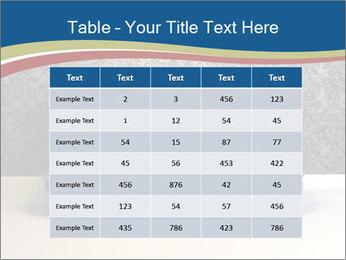 0000081027 PowerPoint Template - Slide 55
