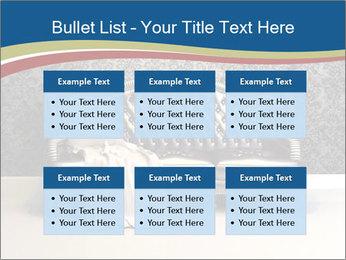 0000081027 PowerPoint Template - Slide 56